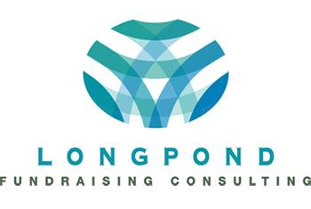 LongPond Advisors